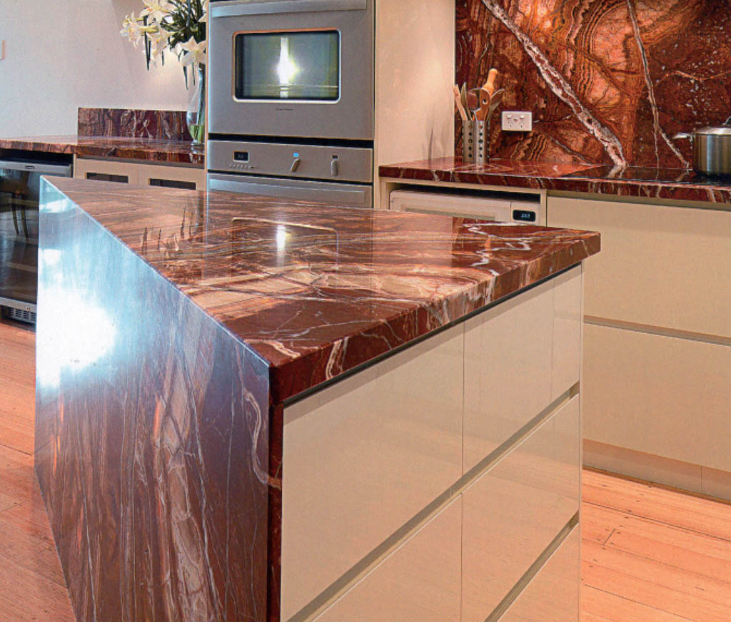 Kitchen Countertops Nz: For Top Quality Kitchen Counters
